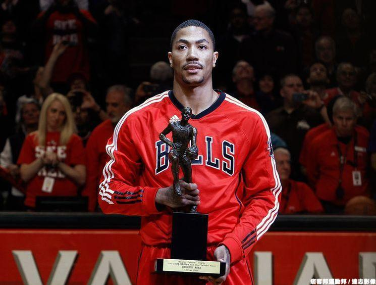 Derrick-Rose-MVP_lightbox_diapos