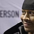 Allen Iverson宣布正式退休