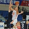 20131030璞園陳子威