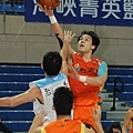 20131031台灣大陳世念