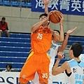 20131031台灣大林耀宗