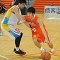 20131102璞園林力仁