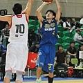 20131102裕隆吳奉晟