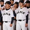 中日經典棒球對抗賽