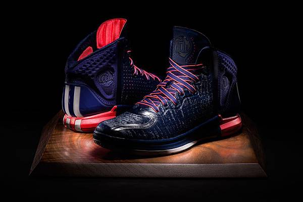 D ROSE 4 (Michigan Avenue)_售價NT$4,990_2