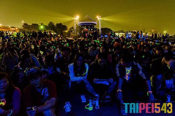 螢光演唱會 2 _