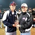 陳雅各拿下冠軍戰MVP