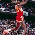 1985、1990冠軍威金斯