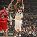 2005季後賽