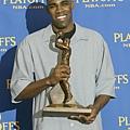 2003-04最佳第六人