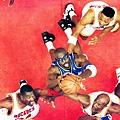 1995總冠軍賽