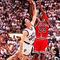 1997年總冠軍賽