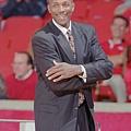 休士頓大學教練