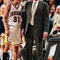 1998年度最佳教練