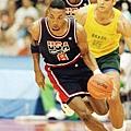 1992年夢幻一隊