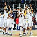 2010年世錦賽