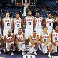 2010年土耳其世錦賽