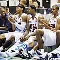 2006年日本世錦賽