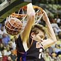 佛羅里達大學灌籃高手