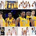 2012-13球季西區十大觀戰重點