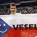 Jan Vesely 捷克