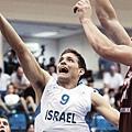 Gal Mekel 以色列