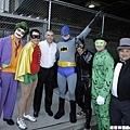 2009 年紐約洋基隊的菜鳥日