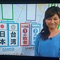 日本野球節目的兩大亮點