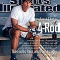 Sports Illustrated(運動畫刊)