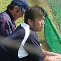 野茂英雄於日美職棒通算累計201勝