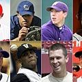 哪一個選秀梯隊是你心目中最棒的呢?