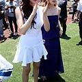 Tiffany和太妍