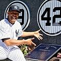 9/28 生涯尚未結束 Rivera客場仍有可能出賽