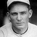 Charlie Robertson--1922年4月30日(白襪2-0老虎)
