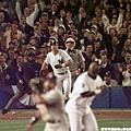 1998 World Series – 三振出局變滿貫炮