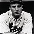 Chuck Klein--July 10, 1936