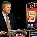 23. Jeffrey Luhnow - 休士頓太空人