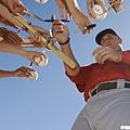 2013 MLB季前戰力排行榜