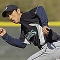 川崎宗則堅持加盟西雅圖水手隊