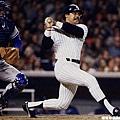 1978 World Series - 十月先生的大腿