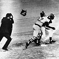 1975 World Series – 阻止 Pudge !
