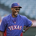 6. Ron Washington