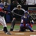 2006 年世界棒球經典賽