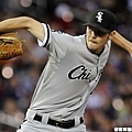 16. Chris Sale
