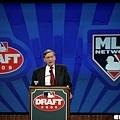 MLB 近15年選秀戰力總評比!
