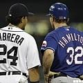 技壓 Cabrera ,奪生涯首座美國聯盟MVP