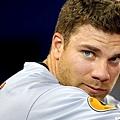 2013 MLB 個人榮譽英雄榜