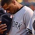 9/16 紐約洋基隊的2014賽季會有麻煩?