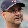 130115152612-terry-francona-ap2-single-image-cut.jpg
