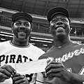27. Willie Stargell